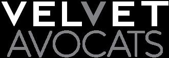 Velvet Avocats